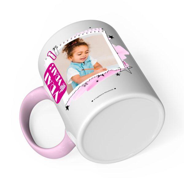 Cadeau maîtresse | Idée cadeau de mug meilleure maîtresse