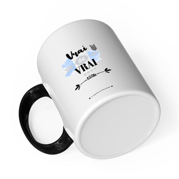 Cadeau pour tonton | Idée cadeau de mug meilleur tonton