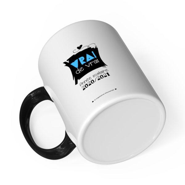 Cadeau école | Idée cadeau mug animateur trop génial