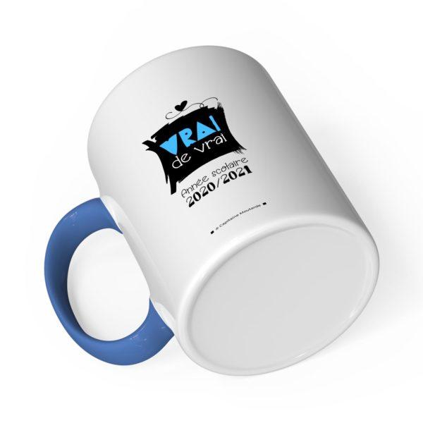 Cadeau directeur | Idée cadeau mug directeur tu es trop génial